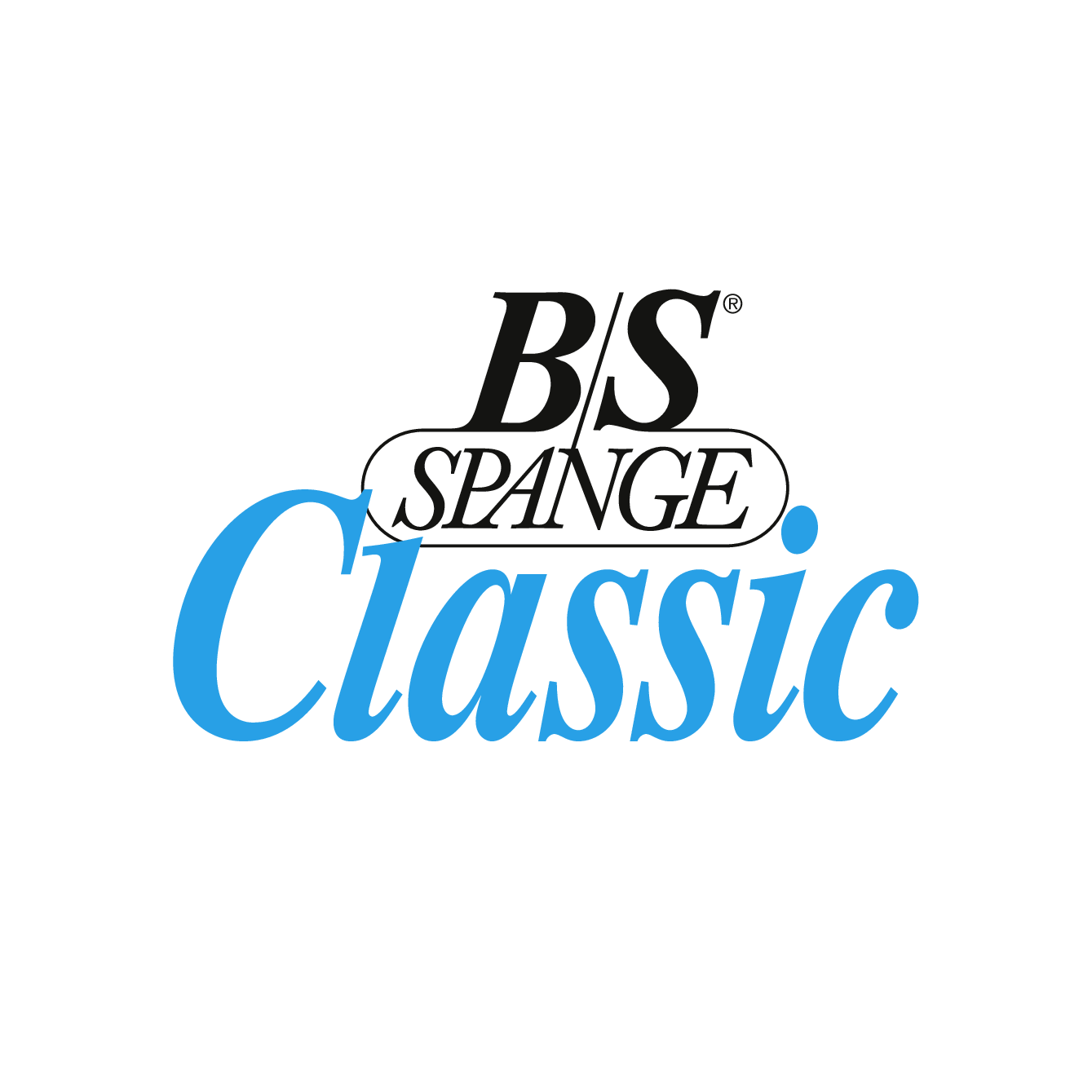 BS Spange Classic